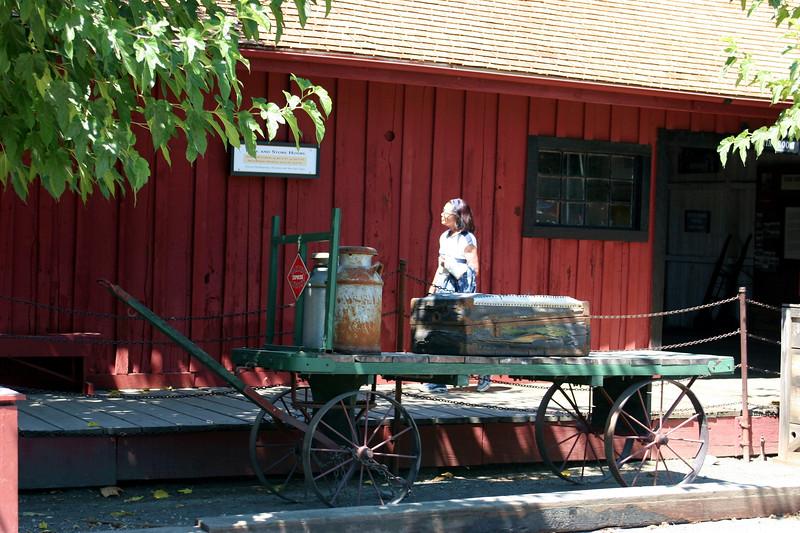 CA-Jamestown-Railtown State Park-2005-08-20-0006