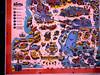 CA-Knott's Berry Farm-1984-06-04-S0001