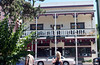CA-Jamestown-2005-08-20-0005