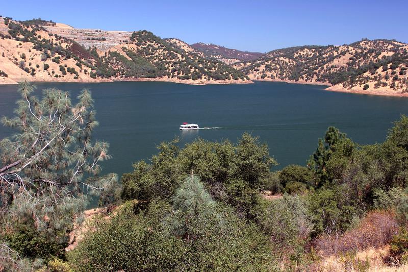 CA-Melonies Lake-2005-08-21-0004
