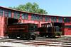 CA-Jamestown-Railtown State Park-2005-08-20-0010