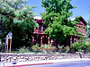 CA-Sonora-1999-07-16-N0002