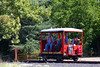 CA-Jamestown-Railtown State Park-2005-08-20-0002