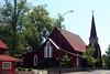 CA-Sonora-St James Church-2005-08-20-0003