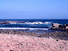 CA-Point Fermin Light House-1984-06-04-S0002