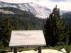 CA-Yosemite National Park-1985-07-18-S0008