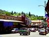 CA-Sonora-1999-07-16-N0001