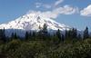 CA-Mt. Shasta-2005-07-02-0013