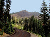 CA-Lassen Volcanic National Park-2003-08-05-2001
