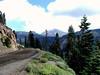 CA-Lassen Volcanic National Park-2003-08-05-0008