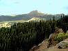 CA-Lassen Volcanic National Park-2003-08-05-0010