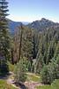 V-CA-Lassen Volcanic National Park-2006-09-04-0006