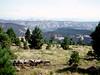 CA-Mt. Shasta-1998-07-16-S0002