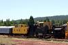 CA-McCloud-2005-07-02-0008