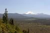 CA-Lassen Peak-2005-07-02-0002