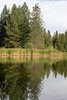 V-CA-Hat Creek-Area-2006-09-03-0001