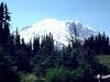 CA-Mt. Shasta-1998-07-16-S0001