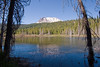 CA-Lassen Volcanic National Park-Hat Lake-2006-09-04-0004