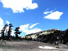 CA-Lassen Volcanic National Park-2003-08-05-0021