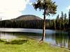 CA-Lassen Volcanic National Park-Sumit Lake-2003-08-05-0003