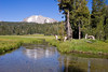 CA-Lassen Volcanic National Park-Kings Creek-2006-09-04-0002