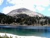 CA-Lassen Volcanic National Park-Helen Lake-2003-08-05-0001