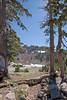 V-CA-Lassen Volcanic National Park-2006-09-04-0002