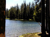 CA-Lassen Volcanic National Park-Sumit Lake-2003-08-05-0005