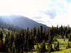 CA-Lassen Volcanic National Park-2003-08-05-0002