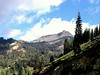 CA-Lassen Volcanic National Park-2003-08-05-0005