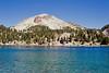 CA-Lassen Volcanic National Park-Helen Lake-2006-09-04-0002