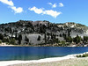 CA-Lassen Volcanic National Park-Helen Lake-2003-08-05-0002