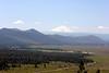CA-Mt. Shasta-2005-07-02-0012