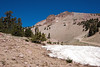 CA-Lassen Volcanic National Park-2006-09-04-0006