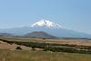 CA-Mt. Shasta-2005-07-02-0006