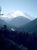 V-CA-Mt. Shasta-1998-07-16-S0002