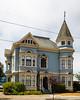 Simpson Vance House