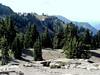 CA-Lassen Volcanic National Park-2003-08-05-0013