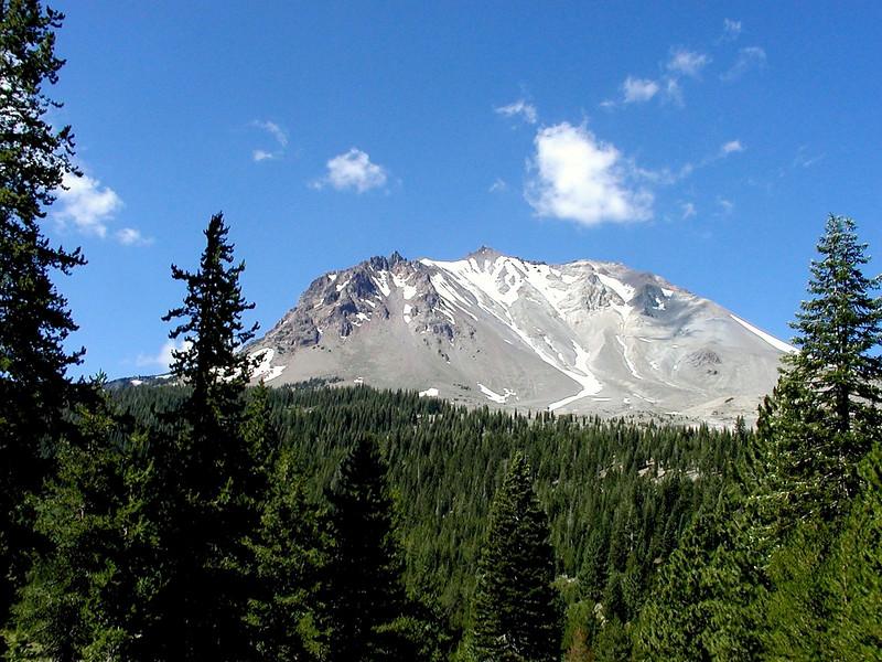 CA-Lassen Volcanic National Park-2003-08-05-0015