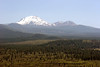 CA-Lassen Peak-2005-07-02-0001