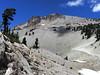 CA-Lassen Volcanic National Park-2003-08-05-0018
