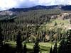CA-Lassen Volcanic National Park-2003-08-05-0004