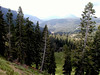 CA-Lassen Volcanic National Park-2003-08-05-0003
