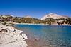 CA-Lassen Volcanic National Park-Helen Lake-2006-09-04-0003