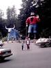 V-CA-Klamath-Trees of Mystery-1985-01-08-S0002