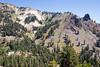 CA-Lassen Volcanic National Park-2006-09-04-0007