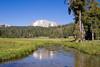 CA-Lassen Volcanic National Park-Kings Creek-2006-09-04-0001
