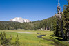 CA-Lassen Volcanic National Park-Kings Creek-2006-09-04-0006