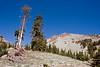 CA-Lassen Volcanic National Park-2006-09-04-0002