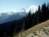 CA-Mt. Shasta-1998-07-16-S0006